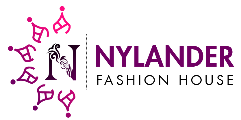 Nylander Fashion House